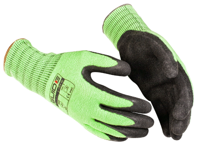 Working glove GUIDE 156