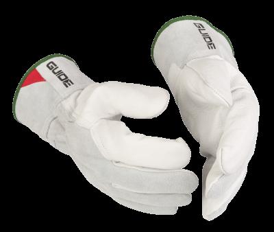 Heavyweight working glove GUIDE 960