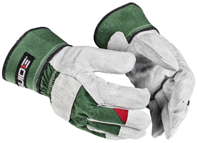 Heavyweight Working Glove GUIDE 193