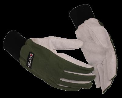 Heavyweight Working Glove GUIDE 197