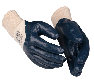 Heavyweight Working Glove GUIDE 804