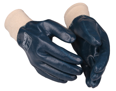 Heavyweight Working Glove GUIDE 805