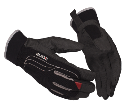 Waterproof Glove GUIDE 18 OutDry