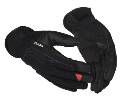 Waterproof Glove GUIDE 5145W