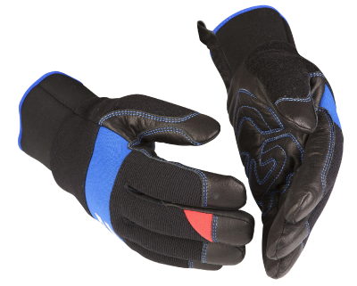 Warm Lined Glove GUIDE 5055W