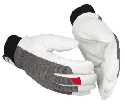 Warm Lined Glove GUIDE 59W