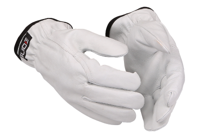 Warm Lined Glove GUIDE 72W