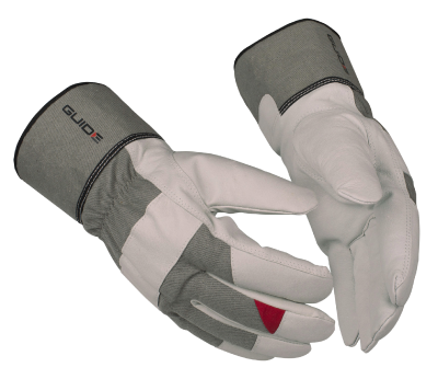 Warm Lined Glove GUIDE 88W