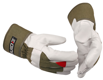 Warm Lined Glove GUIDE 198W
