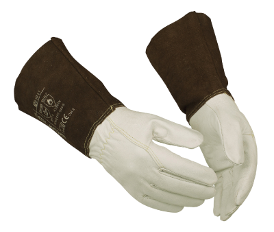 Welding Glove GUIDE 225