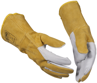 Welding Glove GUIDE 275