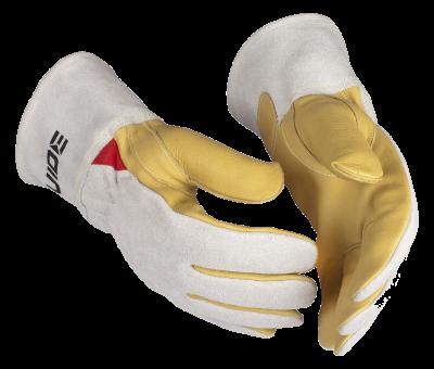 Welding Glove GUIDE 278