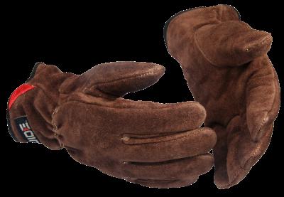 Welding Glove GUIDE 1200