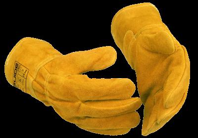 Welding Glove GUIDE 268