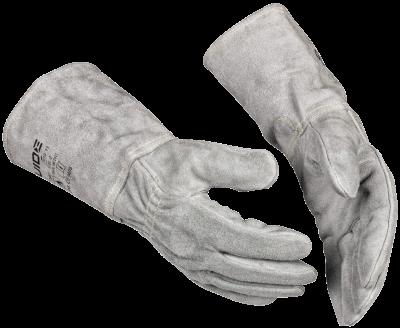 Welding Glove GUIDE 259