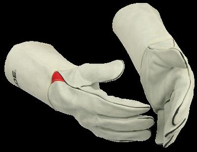 Welding Glove GUIDE 139