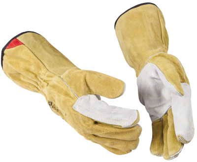Welding Glove GUIDE 480
