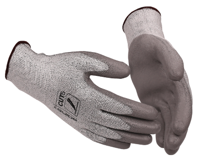Cut Protection Glove GUIDE 303
