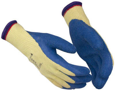Cut Protection Glove GUIDE 295