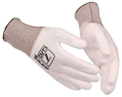 Cut Protection Glove GUIDE 300WH
