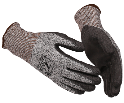 Cut Protection Glove GUIDE 300GR