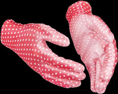 Gardening Glove GUIDE 5531