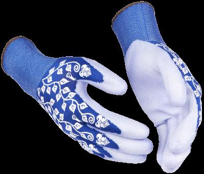 Gardening Glove GUIDE 5532