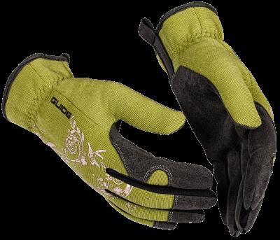 Gardening Glove GUIDE 5533