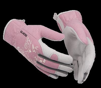 Gardening Glove GUIDE 5534