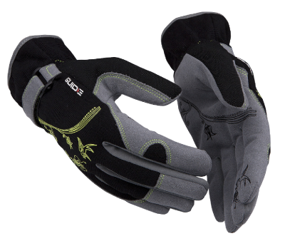 Gardening Glove GUIDE 5535
