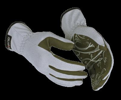 Gardening Glove GUIDE 539