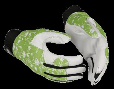 Gardening Glove GUIDE 538