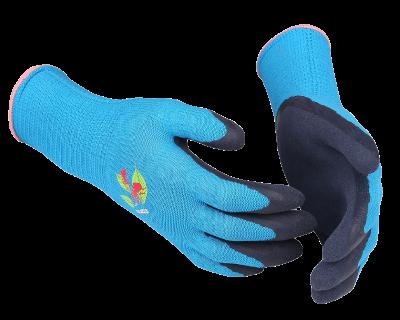 Gardening Glove GUIDE 5538
