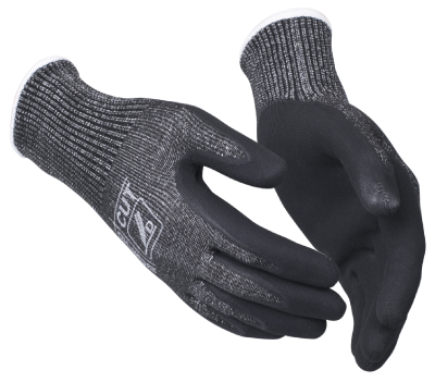 Cut protection glove GUIDE 313
