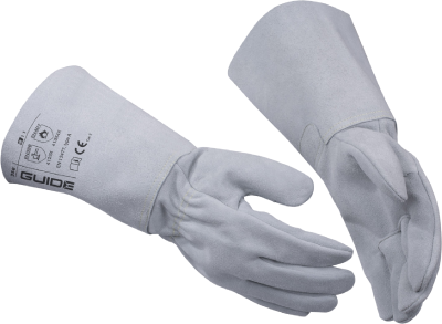 Welding Glove GUIDE 256