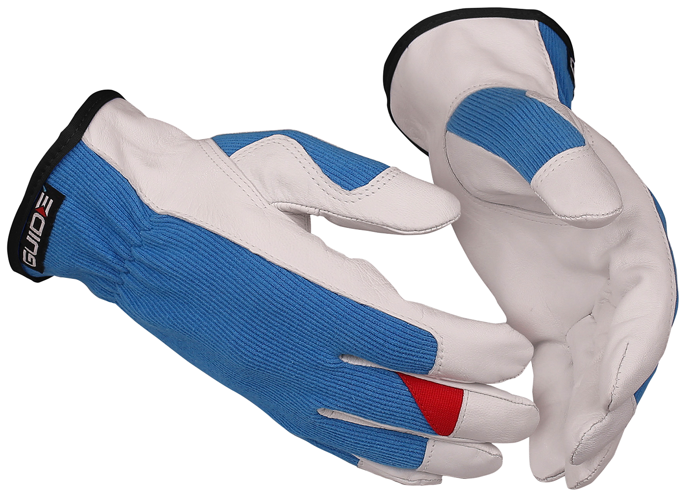 Working Glove GUIDE 5164