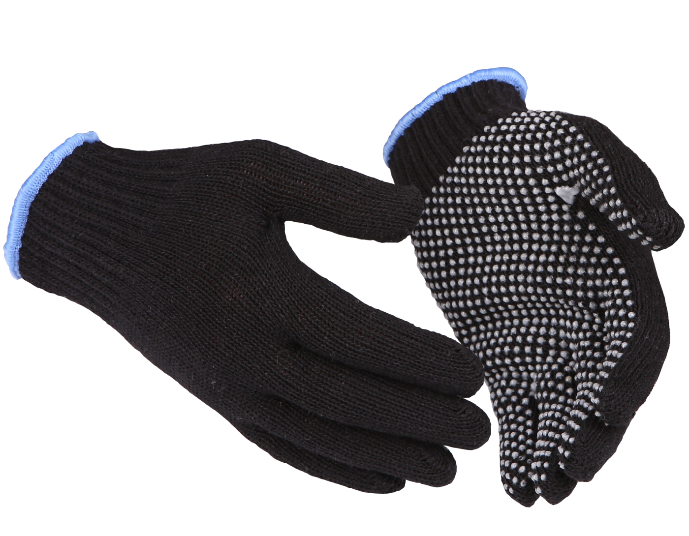 Thin Working Glove GUIDE 712