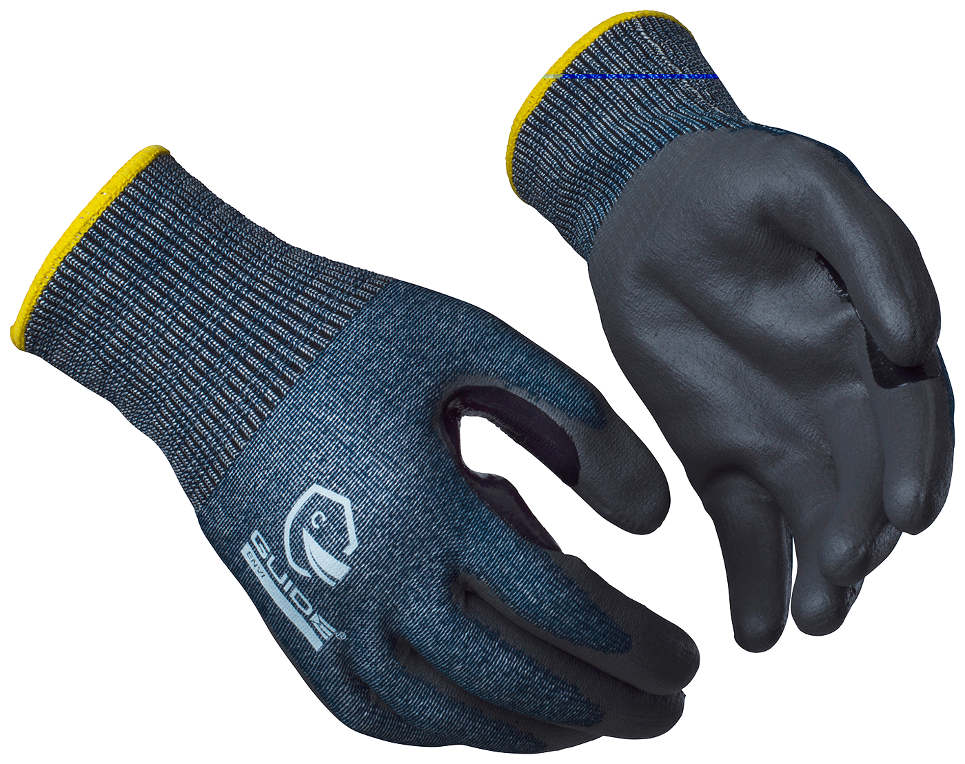 Cut protection glove GUIDE 3303