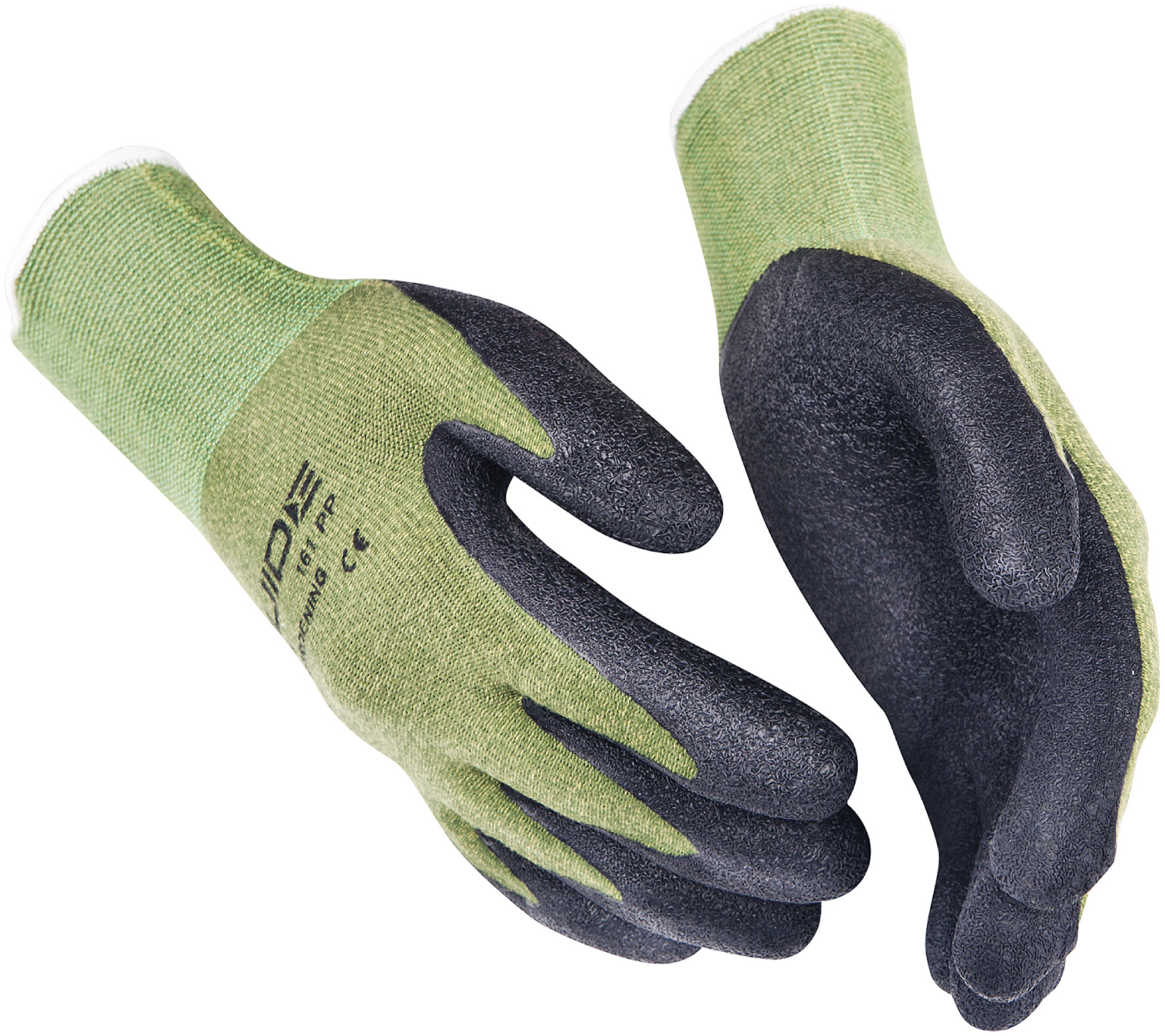 Working Glove GUIDE 161