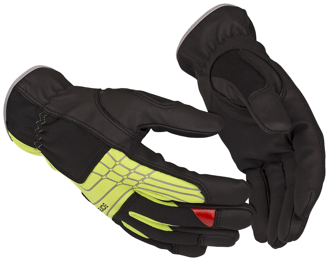Working Glove GUIDE 5002