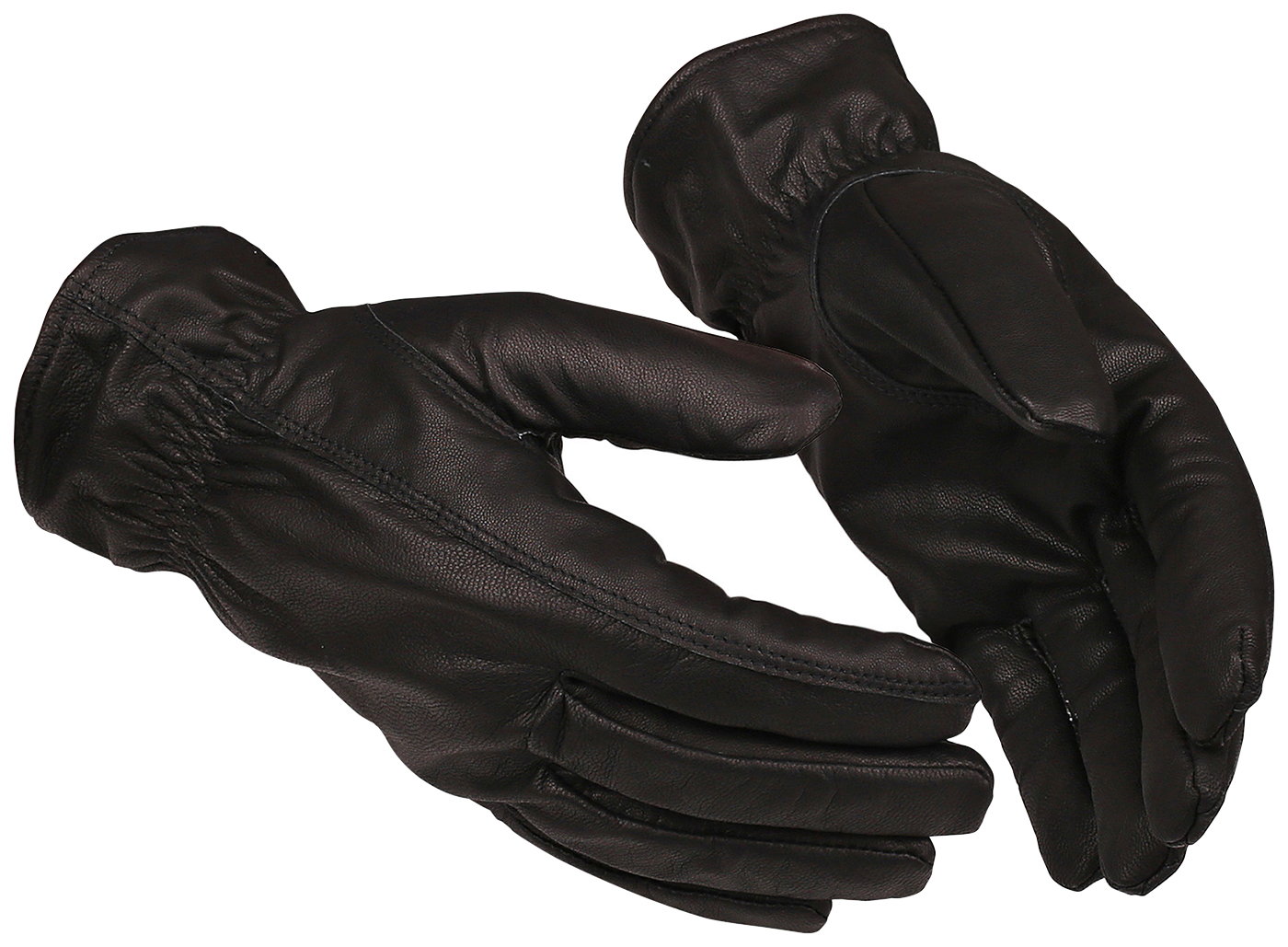 Cut Protection Glove GUIDE 2002W