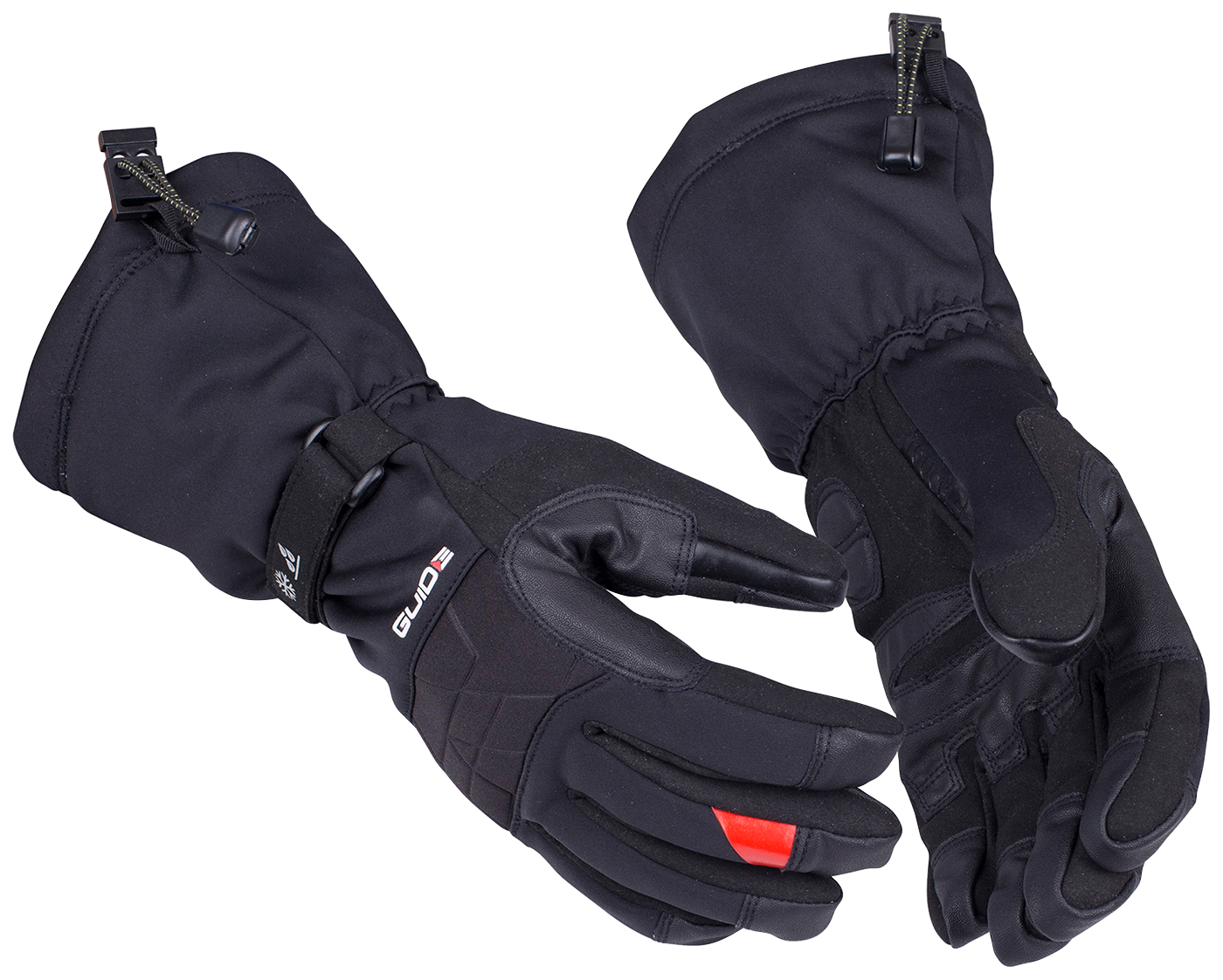 Waterproof Glove GUIDE 5003W