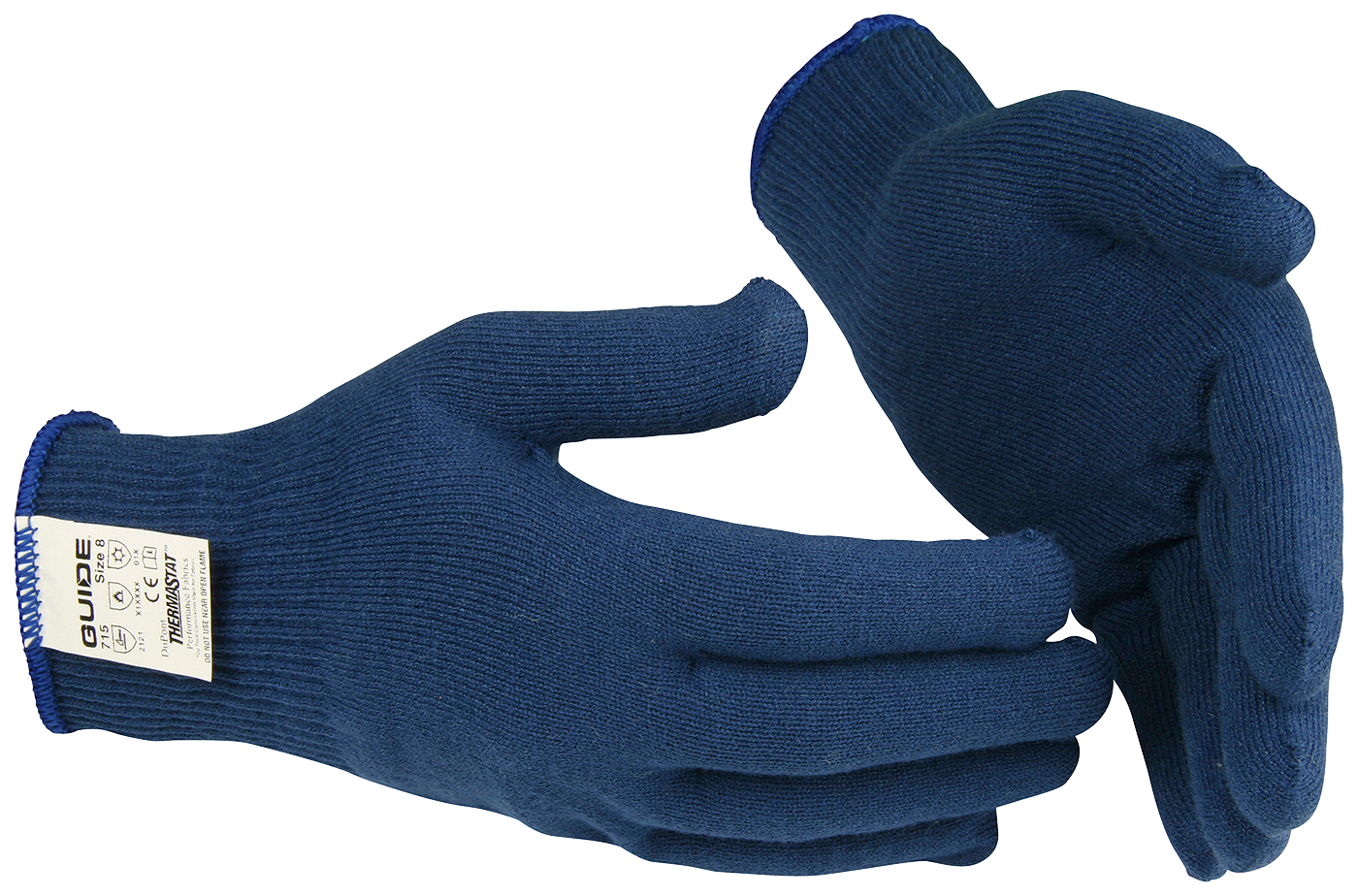 Thin Working Glove GUIDE 715
