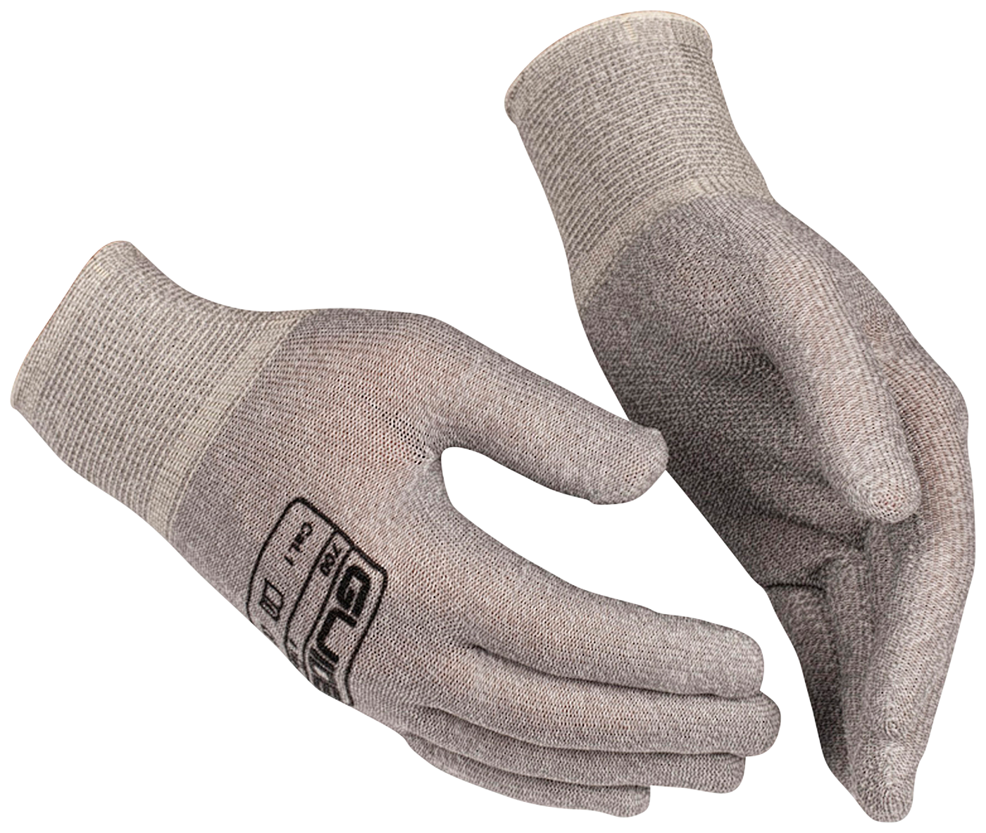 Thin Working Glove GUIDE 700