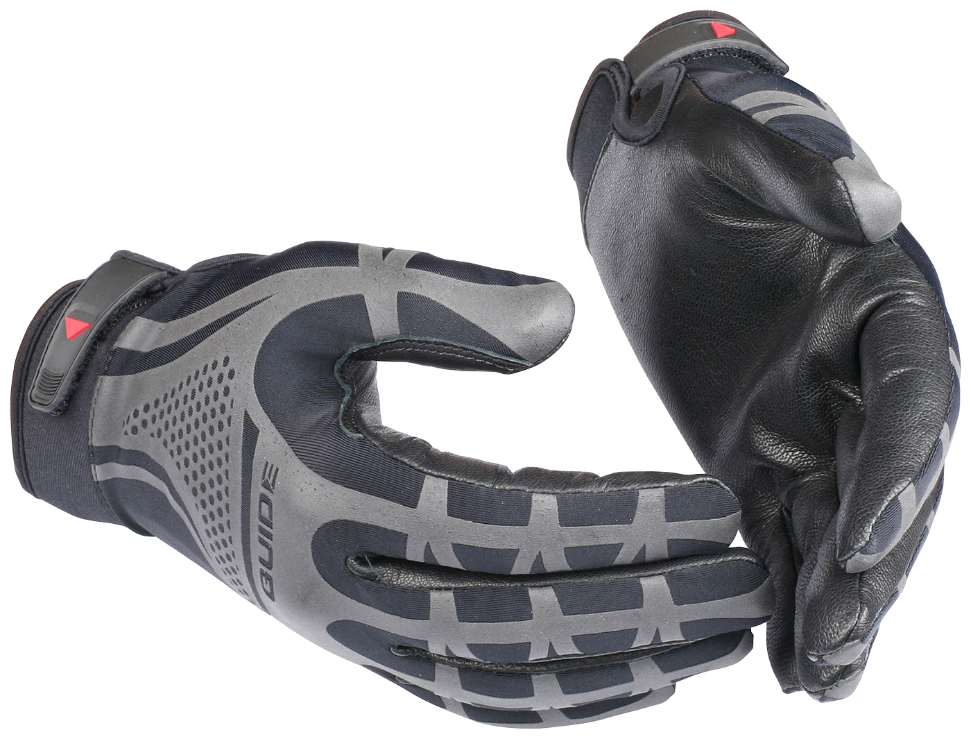 Thin Working Glove GUIDE 5053