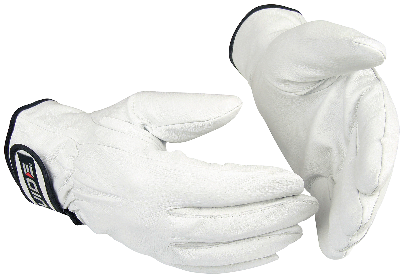 Thin Working Glove GUIDE 42