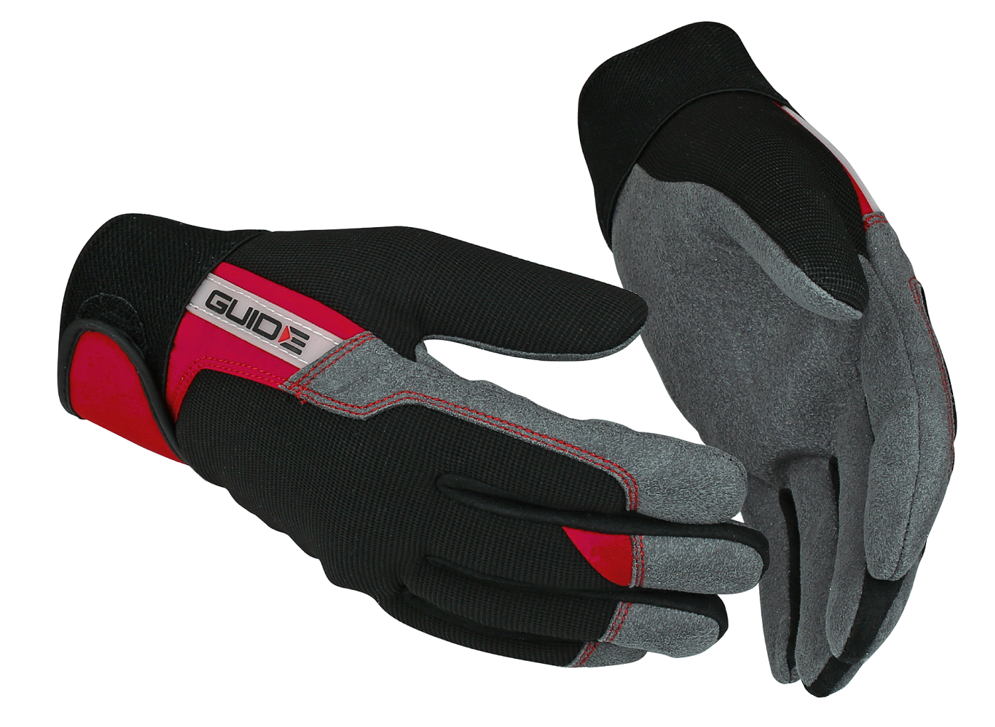 Working Glove GUIDE 5005