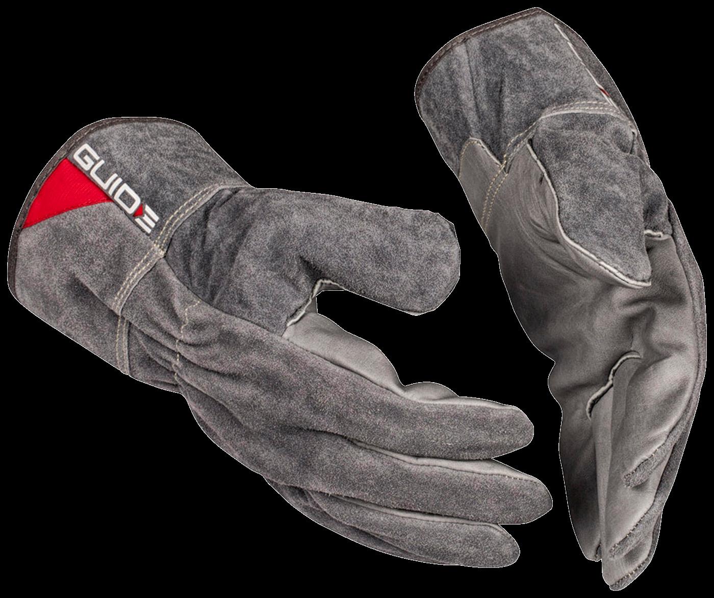 Heavyweight Working Glove GUIDE 1100