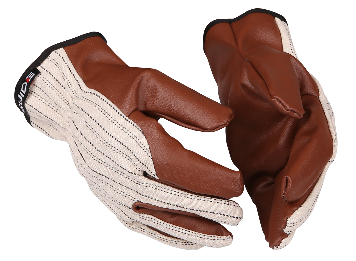 Heavyweight Working Glove GUIDE 820
