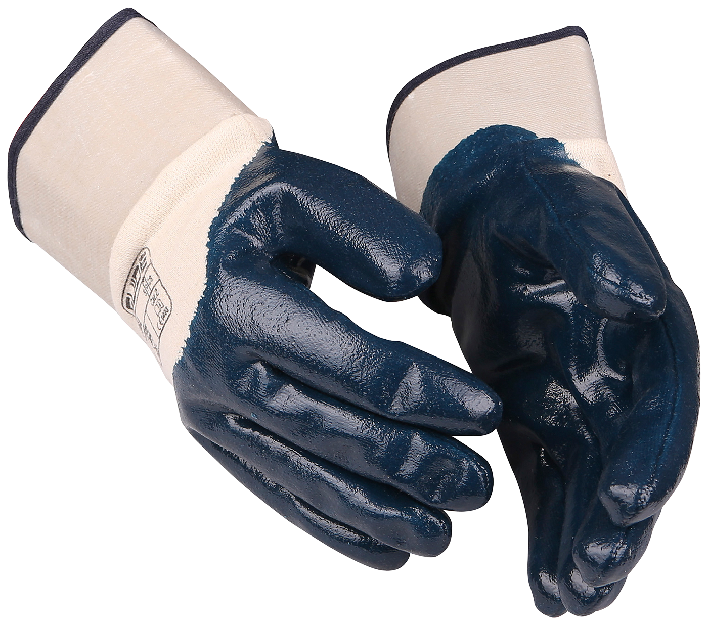 Heavyweight Working Glove GUIDE 802